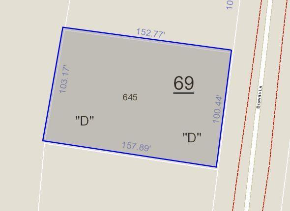 1146 Browns Ln, Gallatin, TN 37066 (MLS #1777320) :: Nashville On The Move