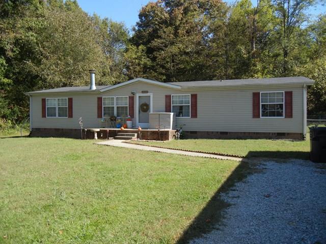 9338 Pembroke Oak Grove, Oak Grove, KY 42262 (MLS #1777565) :: REMAX Elite