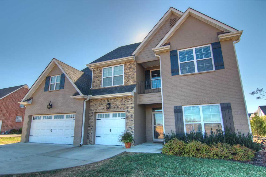 1333 Swamp Leanna Rd, Murfreesboro, TN 37129 (MLS #1784380) :: John Jones Real Estate LLC
