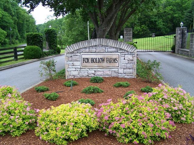 21 Fox Vale Lane, Nashville, TN 37221 (MLS #1800091) :: REMAX Elite