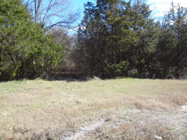 0 Mooresville Hwy, Lewisburg, TN 37091 (MLS #1801133) :: CityLiving Group