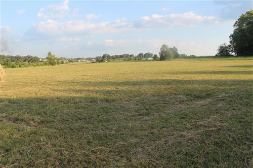 0 Hartsville Pike Lot 73A, Lebanon, TN 37087 (MLS #1801878) :: CityLiving Group