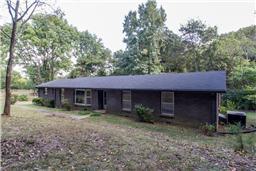 8367 Collins Rd, Nashville, TN 37221 (MLS #1810121) :: NashvilleOnTheMove | Benchmark Realty