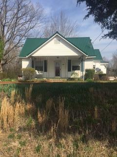 1469 Highway 13, Cunningham, TN 37052 (MLS #1812504) :: KW Armstrong Real Estate Group