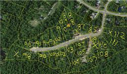 90 Cherokee Dr Lot 90, White Bluff, TN 37187 (MLS #1814082) :: CityLiving Group