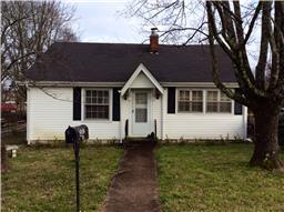507 Highland Park, Lebanon, TN 37087 (MLS #1816619) :: DeSelms Real Estate