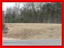 7729 Highway 99, Rockvale, TN 37153 (MLS #1818536) :: John Jones Real Estate LLC