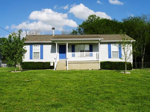 618 Olive Branch Rd, Smyrna, TN 37167 (MLS #1819906) :: KW Armstrong Real Estate Group