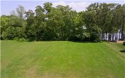 0 Bryan Dr, Winchester, TN 37398 (MLS #1826320) :: CityLiving Group