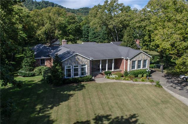 5045 Franklin Pike, Nashville, TN 37220 (MLS #1826631) :: KW Armstrong Real Estate Group