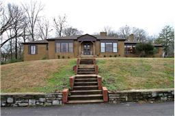 201 Robin Hill Road, Nashville, TN 37205 (MLS #1829248) :: The Kelton Group