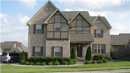 3046 Sakari Cir, Spring Hill, TN 37174 (MLS #1829541) :: NashvilleOnTheMove | Benchmark Realty