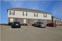 801 Oak Arbor Ct, Clarksville, TN 37040 (MLS #1829779) :: The Kelton Group