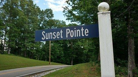 12 Sunset Pt, Sparta, TN 38583 (MLS #1832539) :: CityLiving Group