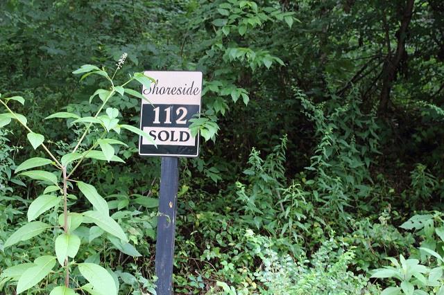 112 Shoreside Dr, Smithville, TN 37012 (MLS #1833737) :: CityLiving Group