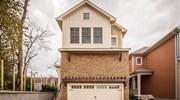 1709 A Glen Echo Rd, Nashville, TN 37215 (MLS #1836944) :: FYKES Realty Group