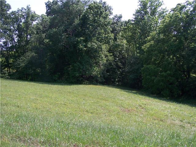 2027 Hickory Dr, Springfield, TN 37172 (MLS #1837430) :: Team Wilson Real Estate Partners