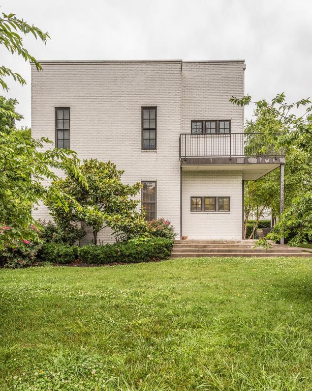 2113 10Th Ave S A, Nashville, TN 37204 (MLS #1837634) :: DeSelms Real Estate
