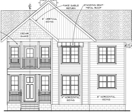 1711 10th Ave S, Nashville, TN 37203 (MLS #1838415) :: FYKES Realty Group