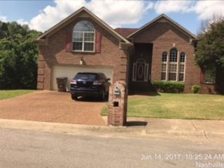 5001 Chadfield Way, Antioch, TN 37013 (MLS #1838913) :: KW Armstrong Real Estate Group