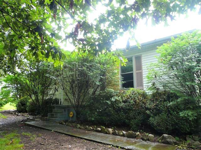 305 9Th Ave S S, Decherd, TN 37324 (MLS #1839197) :: DeSelms Real Estate