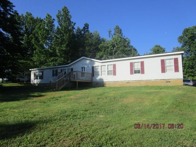 1455 Bear Ck Rd S, Dickson, TN 37055 (MLS #1839570) :: DeSelms Real Estate