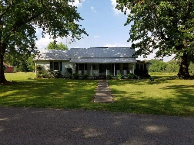 148 Rock Station Road, Rock Island, TN 38581 (MLS #1839816) :: KW Armstrong Real Estate Group