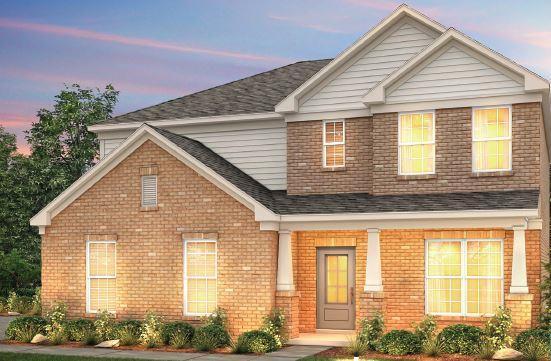 7008 San Gilberto Court #60, Spring Hill, TN 37174 (MLS #1839895) :: NashvilleOnTheMove | Benchmark Realty