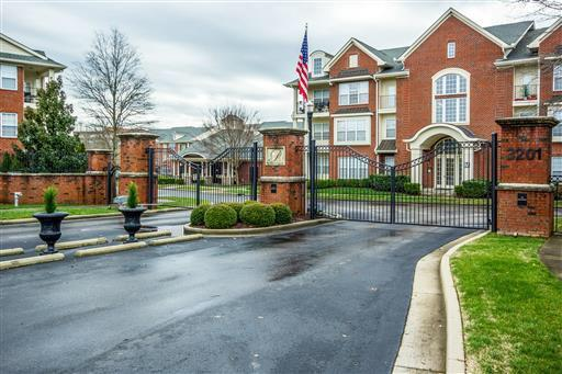 3201 Aspen Grove Dr Apt G6 G6, Franklin, TN 37067 (MLS #1839971) :: The Kelton Group
