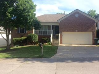 1645 Aaronwood Dr, Old Hickory, TN 37138 (MLS #1840012) :: CityLiving Group