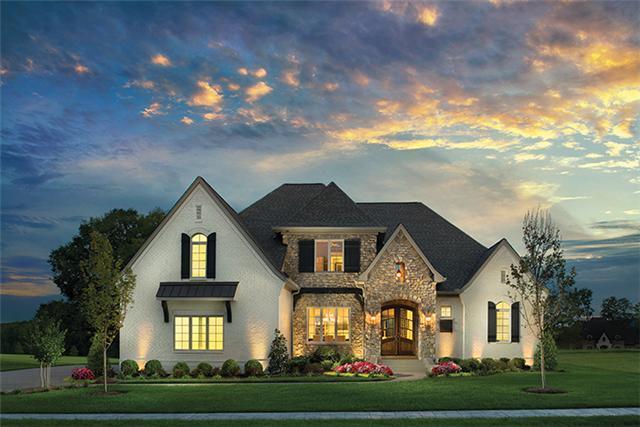 1184 Potter Lane, Gallatin, TN 37066 (MLS #1840415) :: NashvilleOnTheMove | Benchmark Realty