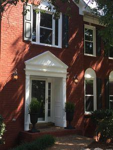 319 Saddlebridge Ln, Franklin, TN 37069 (MLS #1840548) :: NashvilleOnTheMove | Benchmark Realty