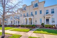 4019 St Andrews Ln, Spring Hill, TN 37174 (MLS #1840960) :: NashvilleOnTheMove   Benchmark Realty