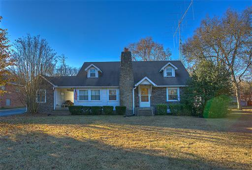 4111 Edwards Ave, Nashville, TN 37216 (MLS #1842706) :: KW Armstrong Real Estate Group
