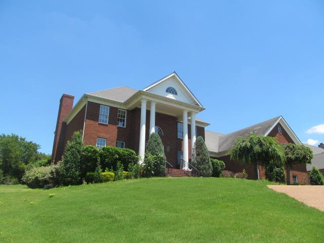 2906 Mclemore Cir, Franklin, TN 37064 (MLS #1844161) :: KW Armstrong Real Estate Group