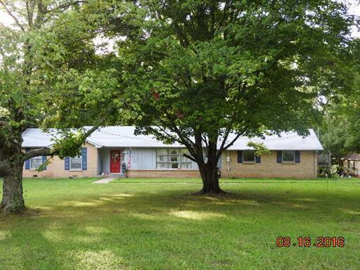 1313 Haber Dr, Brentwood, TN 37027 (MLS #1844822) :: Rae Gleason