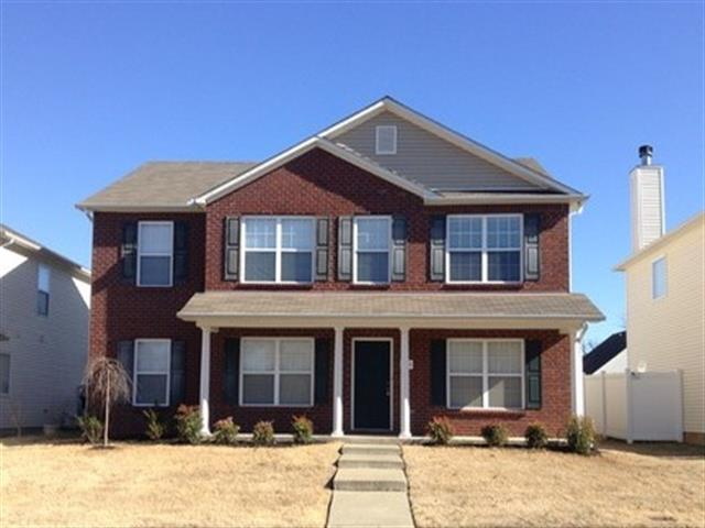3260 Blaze Dr, Murfreesboro, TN 37128 (MLS #1846194) :: John Jones Real Estate LLC