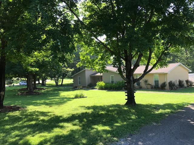 500 Pin Oak Pl, Mount Juliet, TN 37122 (MLS #1846259) :: KW Armstrong Real Estate Group