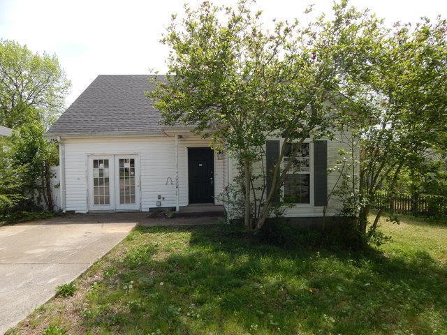 478 Cy Young Cove, LaVergne, TN 37086 (MLS #1848752) :: John Jones Real Estate LLC