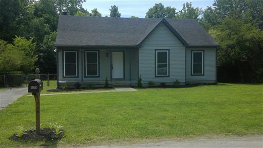 139 Se Springdale Dr., Mount Juliet, TN 37122 (MLS #1848761) :: Ashley Claire Real Estate - Benchmark Realty