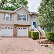 1608 Celebration Way, Nashville, TN 37211 (MLS #1848808) :: Ashley Claire Real Estate - Benchmark Realty