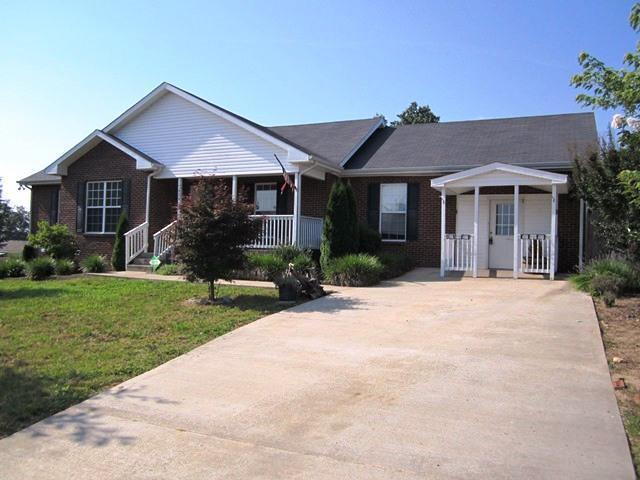 474 Kristie Michelle Ln, Clarksville, TN 37042 (MLS #1850210) :: CityLiving Group