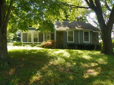 4905 Kilimanjaro Dr, Old Hickory, TN 37138 (MLS #1850228) :: NashvilleOnTheMove | Benchmark Realty