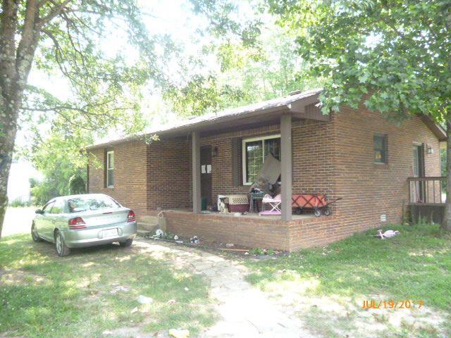 1430 Highway 48 S, Dickson, TN 37055 (MLS #1850314) :: NashvilleOnTheMove   Benchmark Realty