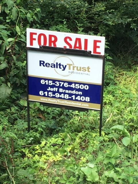 0 Stoneway Trl, Nashville, TN 37205 (MLS #1851051) :: Exit Realty Music City