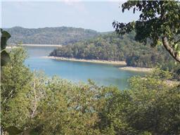 0 Shayna Ct Lot #8, Smithville, TN 37166 (MLS #1851685) :: CityLiving Group