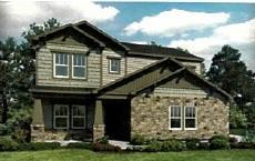 505 Mildenhall Ln, Nolensville, TN 37135 (MLS #1855322) :: NashvilleOnTheMove | Benchmark Realty