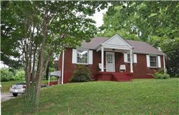 739 Carlyle Pl, Nashville, TN 37211 (MLS #1855679) :: NashvilleOnTheMove   Benchmark Realty