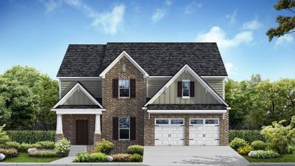 1116 Mary's Place (621), Lebanon, TN 37090 (MLS #1855829) :: Berkshire Hathaway HomeServices Woodmont Realty