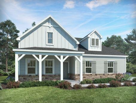 529 Mildenhall Lane, Nolensville, TN 37135 (MLS #1856242) :: Berkshire Hathaway HomeServices Woodmont Realty